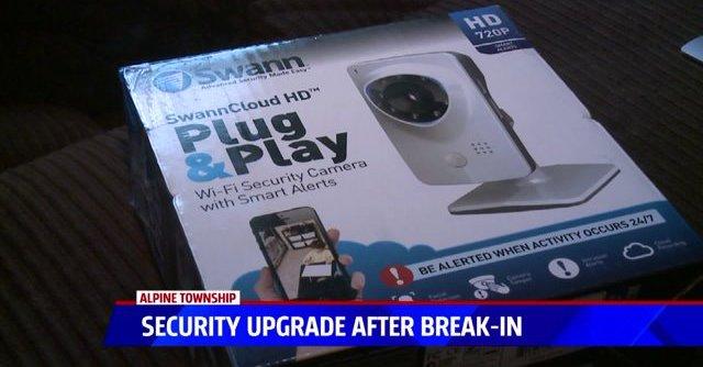 Fox-News-Swann-Security-Camera