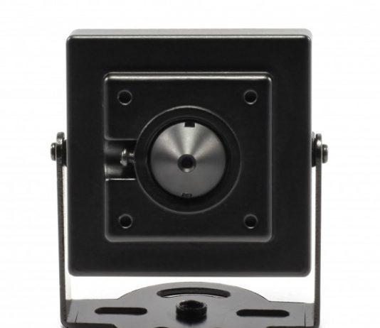 swann microcam a hidden camera that s tiny yet powerful swann rh swann com