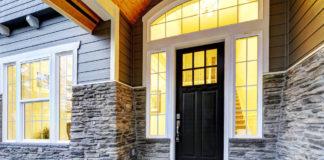 Smart video doorbell security tips